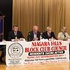 150902 Candidates Forum 10