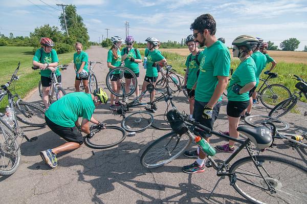 150729 Bicycle Trip 4