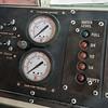 150926 Fire Truck 4