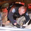 151023 Police 5