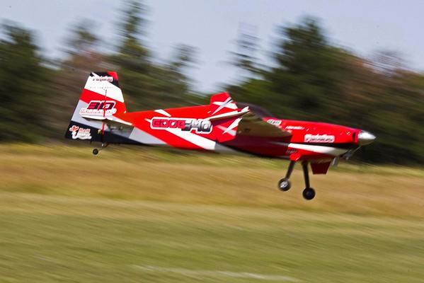 150822 Model Airshow 3