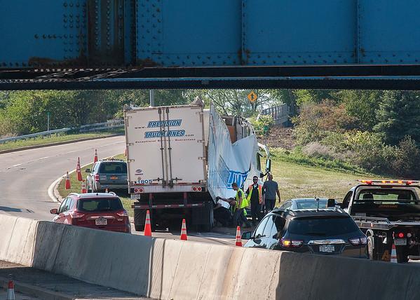 150917 Bridge Accident 1