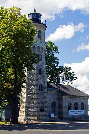 150807 Lighthouse 3