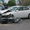 150618 Accident 1