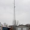 150304 Radio Tower 1
