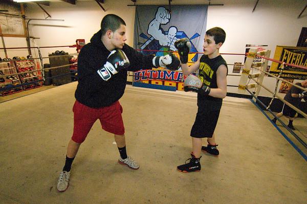 150319 Casal Boxing 2