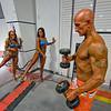150314 Bodybuilding 1