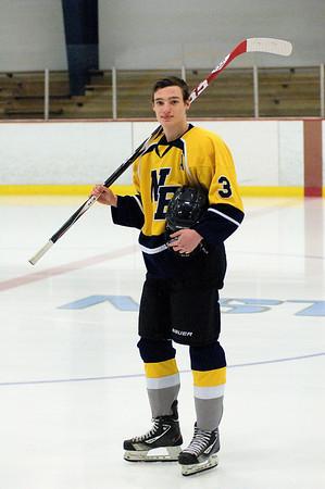 150312 Hockey POY 2