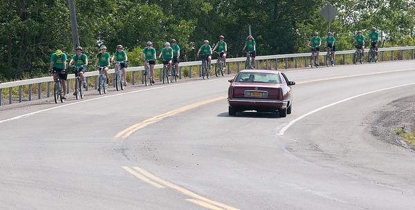 150729 Bicycle Trip 2