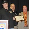150421 United Way awards 3