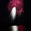 150704 Hyde Park Fireworks 3