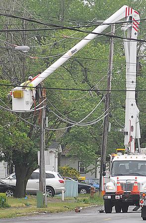 150601 utility pole 2