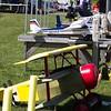150822 Model Airshow 6