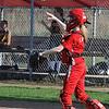 150501 NC softball