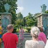 150718 Grand Gardens 3