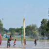 150728 Summer Heat 3