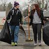 150331 church clean up 3