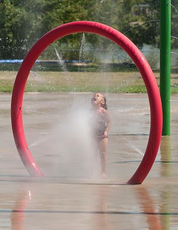 150728 Summer Heat 1