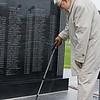 151111 NF Veterans Day Ceremony 3