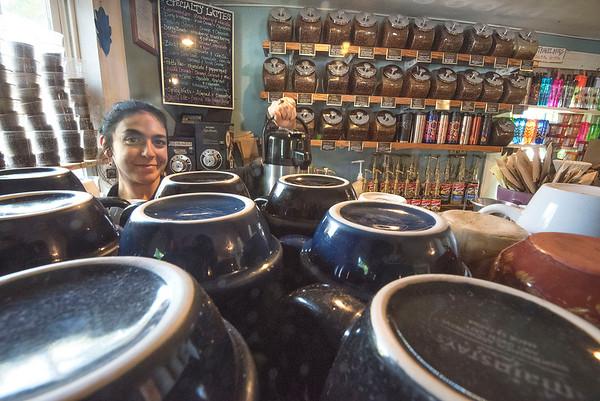 151008 Best: Coffee Shop 2