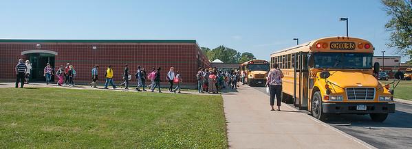 150915 CU4 NF Schools 2