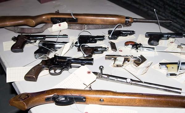 150606 Gun Buyback 1