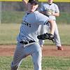 150417 NW/GI baseball