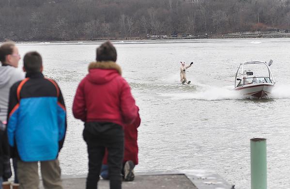 150404 bunny skiing 2