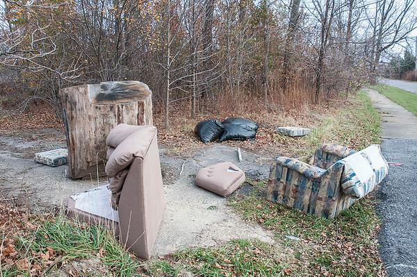 151123 Dumping 1