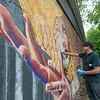 150608 Artpark Artist 2