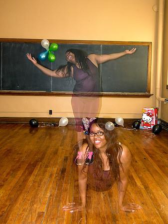 150331 Miss Tammi Dance 1