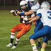 150925 Wilson Football 1