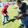 Fishing derby 6