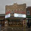 150409 Niagara Film Fest
