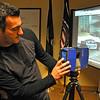 150313 NFPD 3-D camera 4