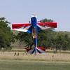 150822 Model Airshow 2