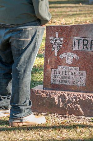 151210 Travis Memorial 2