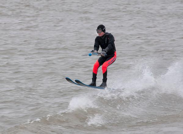 150101 Water Ski 2