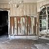 150514 zombie house