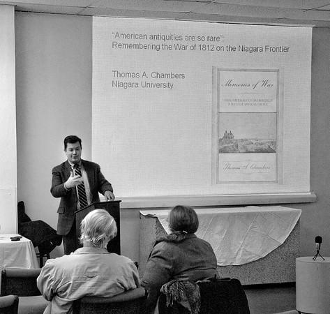 150312 NACC Lecture