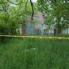 150617 Body Found 5