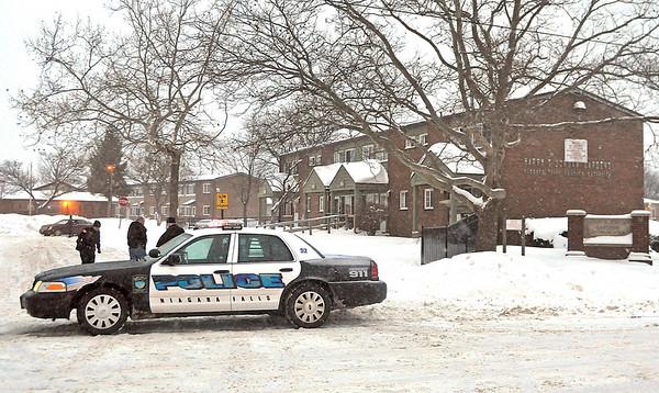 150204 Police shooting 5