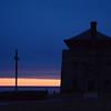 sunrise_service