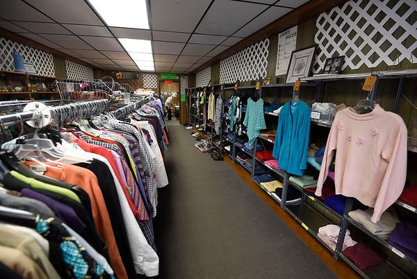 150403 Ladd Thrift Shop 2
