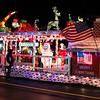 151107 Electric Light Parade 6