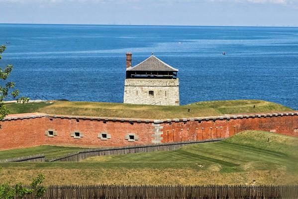 150807 Lighthouse 4