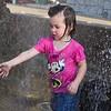 150905 girl in fountain 2