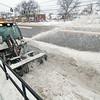 150210 Snow Removal JN