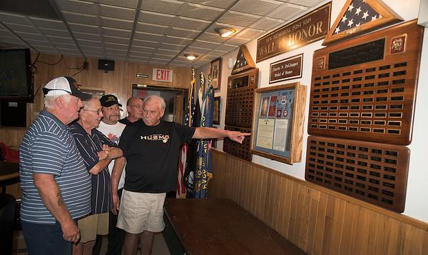150925 Veterans 2