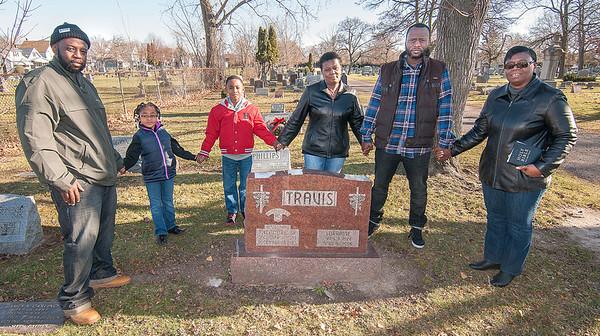 151210 Travis Memorial 1